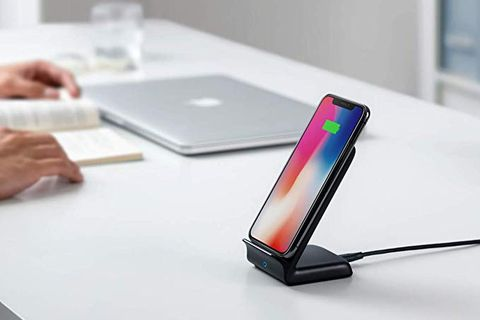 Gadget, Mobile phone, Smartphone, Product, Communication Device, Electronic device, Technology, Portable communications device, Iphone, Design,