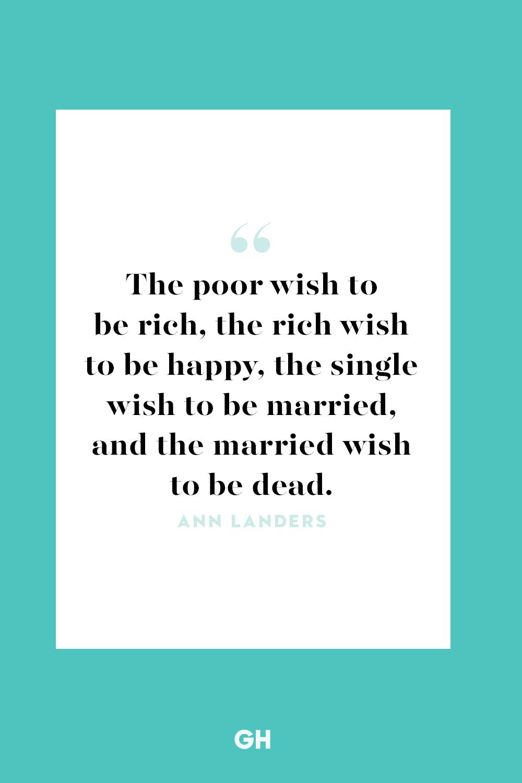 Happy quotes life single 35 Encouraging