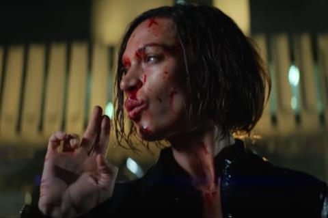 Final Explicado De Los Ultimos Dias Del Crimen Netflix