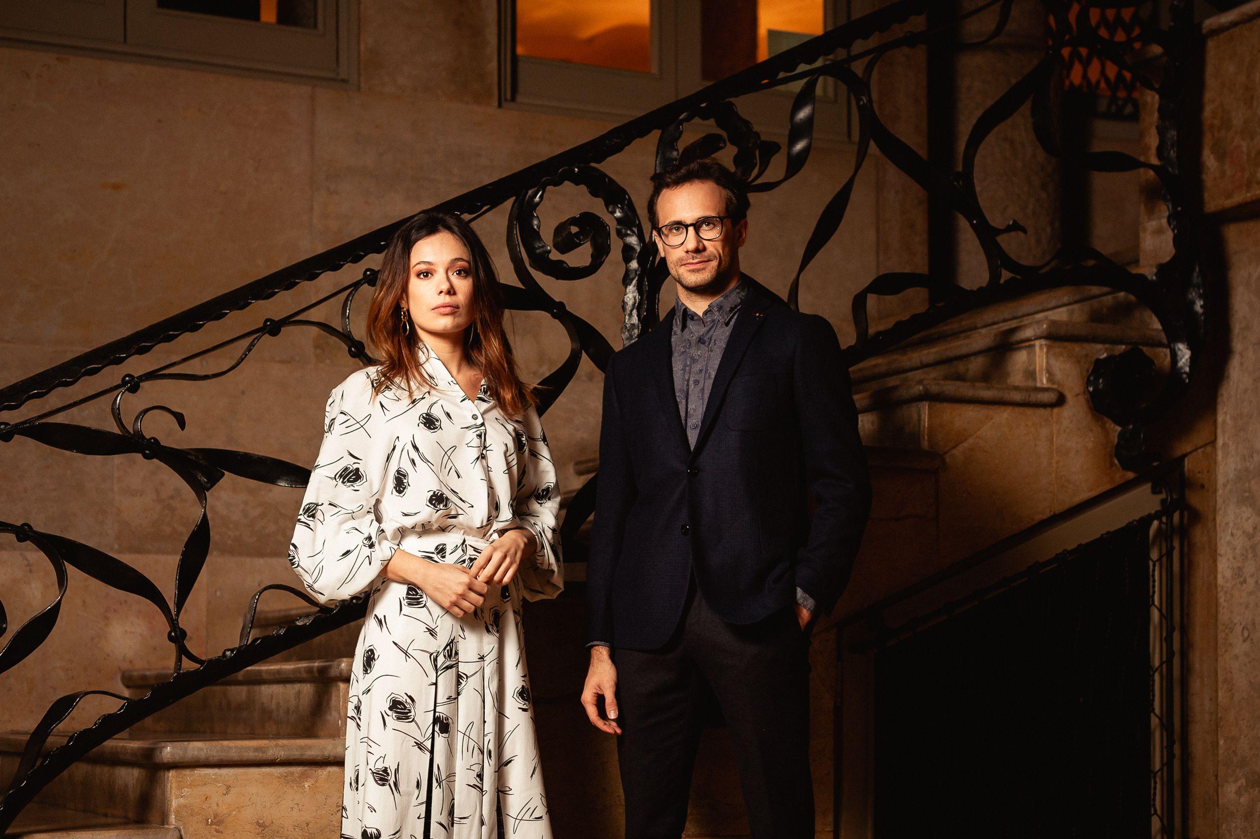 Premios Gaudí: 'La hija de un ladrón', 'Los días que vendrán' y 'La inocencia', entre las más nominadas