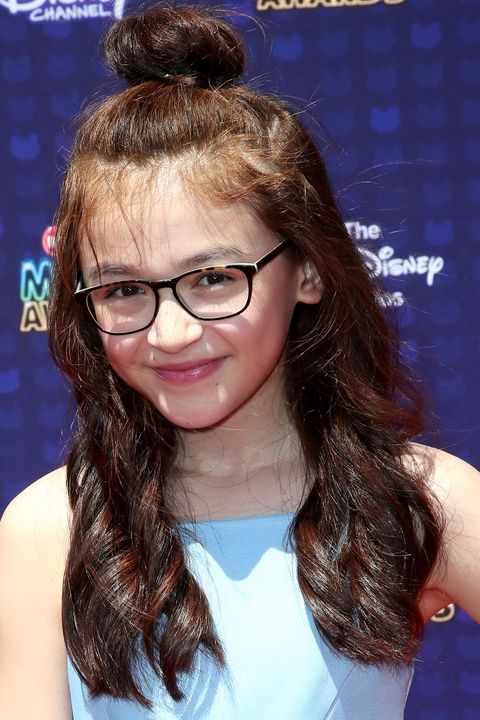 30 Cute Kids Hairstyles For School Easy Back To School