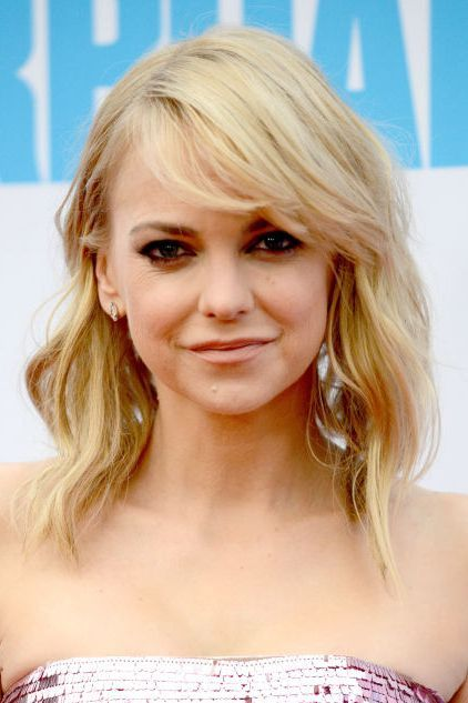 Best Hairstyles For Women  New Celebrity Haircut Trends