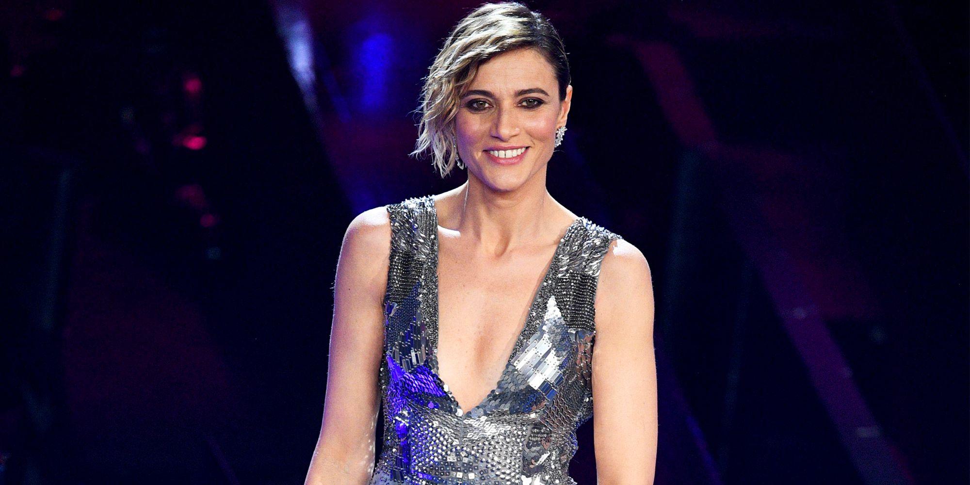 I look più belli di Sanremo 2019 secondo noi... E le vincitrici sono tutte donne