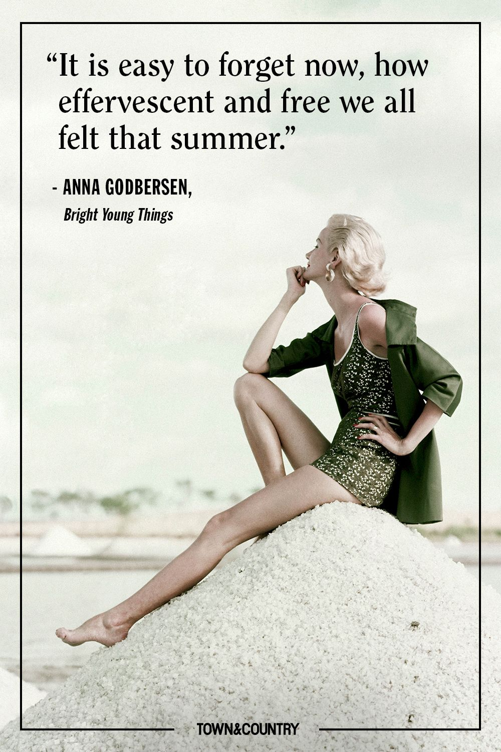 best summer quotes famous and happy quotes about summertime