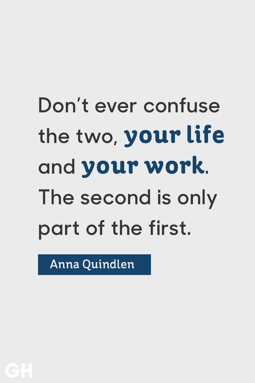 anna quindlengraduation quote