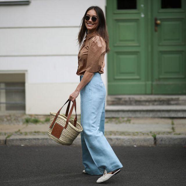 street style   berlin   june 28, 2020