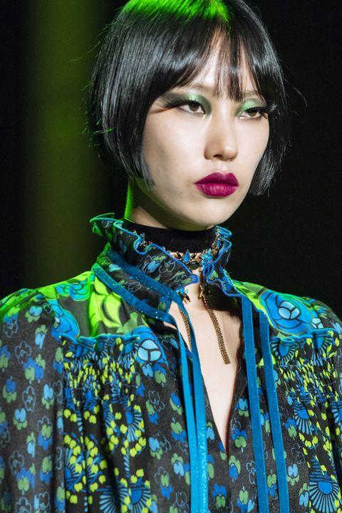 colletti moda autunno inverno 2020 2021