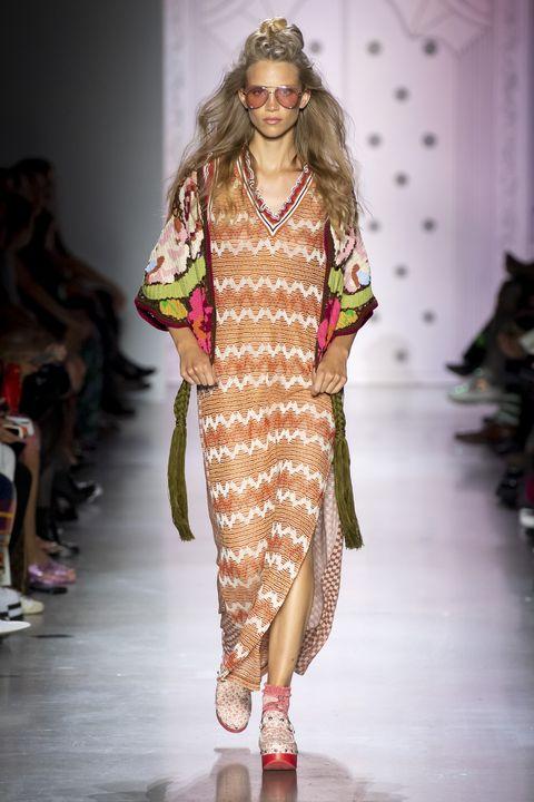 vestiti-uncinetto-moda-primavera-2020