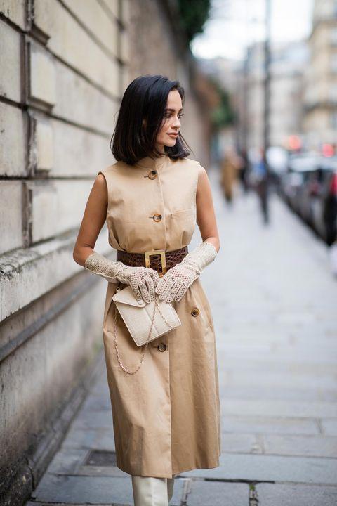 3da4614071c Beige fashion trend 2019 explained