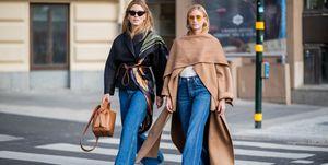 wijde-jeans-trend-dit-moment