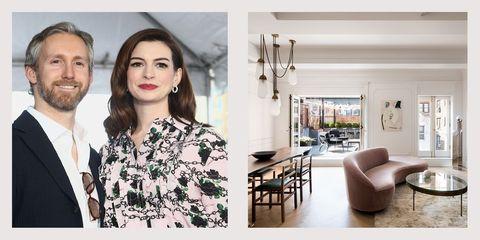 Beauty, Room, Skin, Interior design, Fashion, Lip, Furniture, Design, Black-and-white, Home,