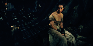 anne hathaway los miserables i dreamed a dream