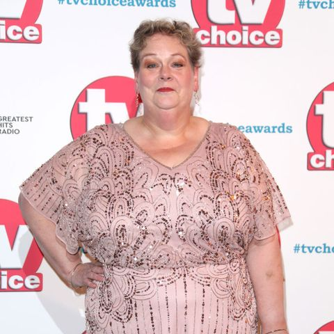 anne hegerty reveals the biggest misconception about autism