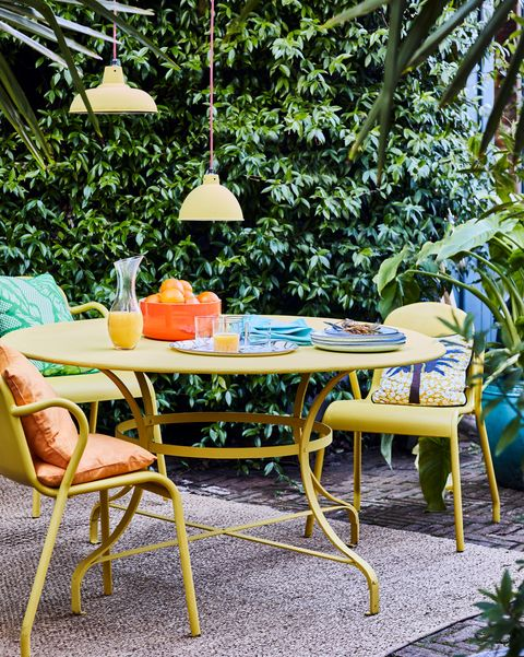 How To Chalk Paint Furniture According, What Is Chalk Paint For Outdoor Furniture