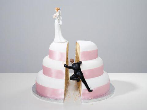 Anniversario Di Matrimonio Centro Benessere.Come Festeggiare L Anniversario Con Cinque Pacchetti A Tema