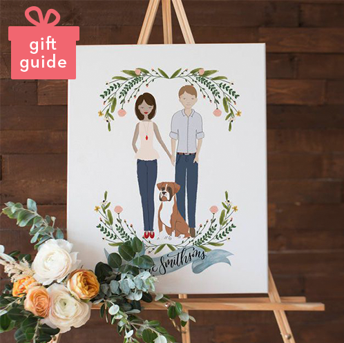 25 Best Anniversary Gifts For Him Unique Husband Wedding