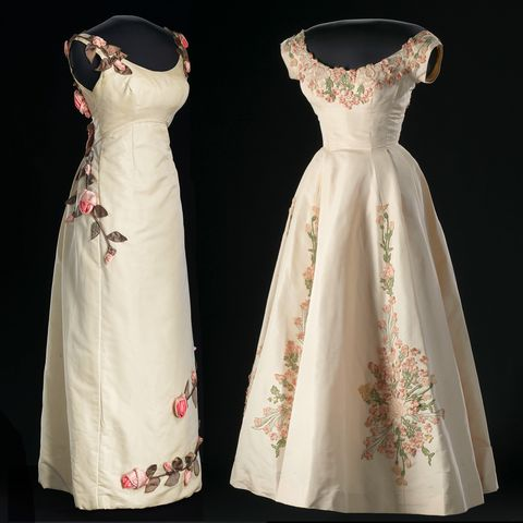 AnnLowe-Smithsonian-Gowns
