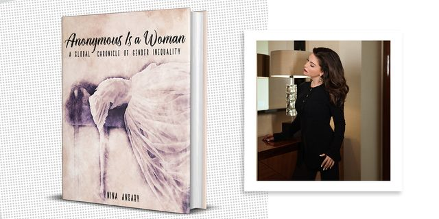 You Probably Haven't Heard of These 50 Female Innovators, But This Author Wants to Change That