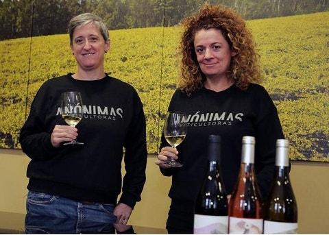 anonimas wines