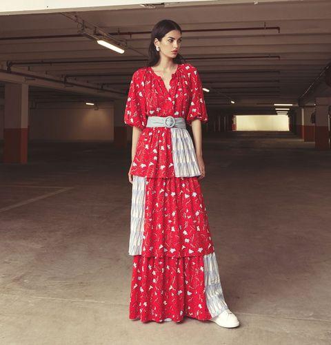 Firmas de moda españolas en las que invertir