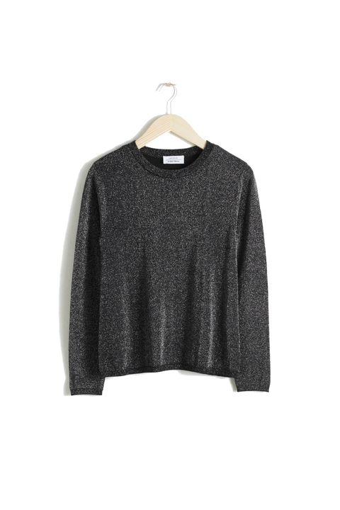 Clothing, Outerwear, Sleeve, Sweater, Top, Blouse, Jersey, Neck, Jacket, T-shirt,