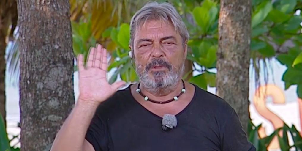 Antonio Canales aclara su relación con Fidel Albiac