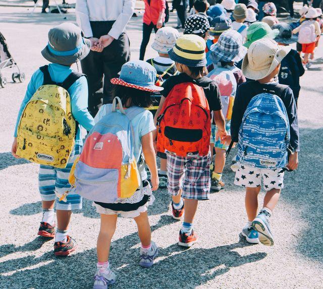come evitare che i bambini abbiamo ansia da prestazione a scuola