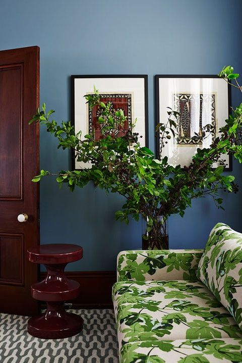 21 Stylish Corner Decoration Ideas How To Decorate A Corner