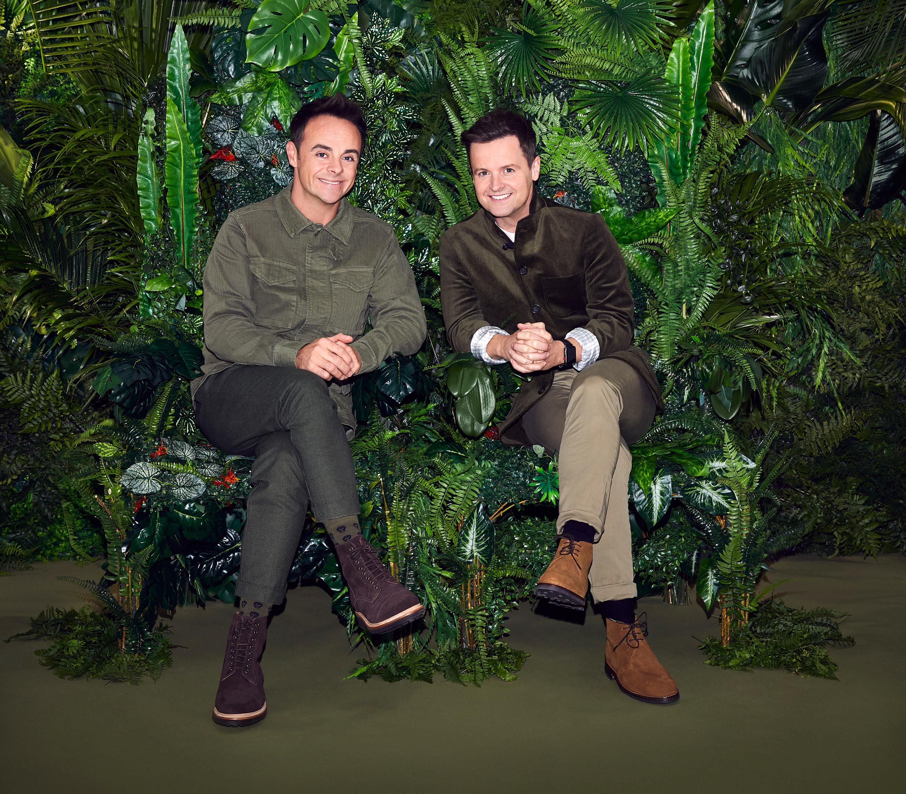 I'm a Celebrity 2019's final date confirmed by ITV