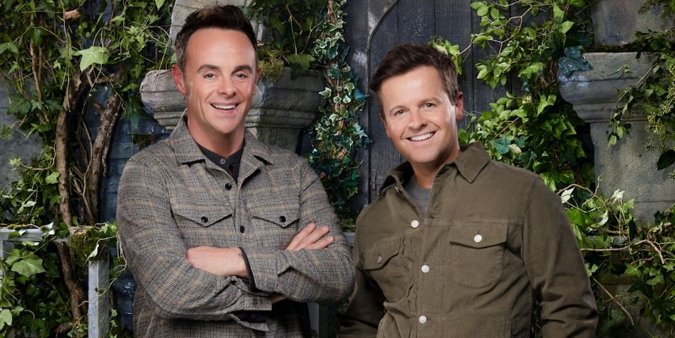 ITV addresses claims I'm a Celebrity will return to Australia this year
