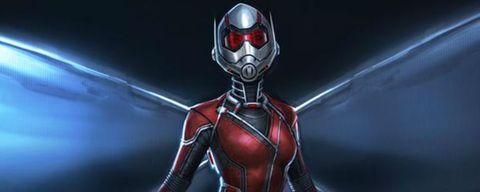 Fictional character, Superhero, Cg artwork, 3d modeling,