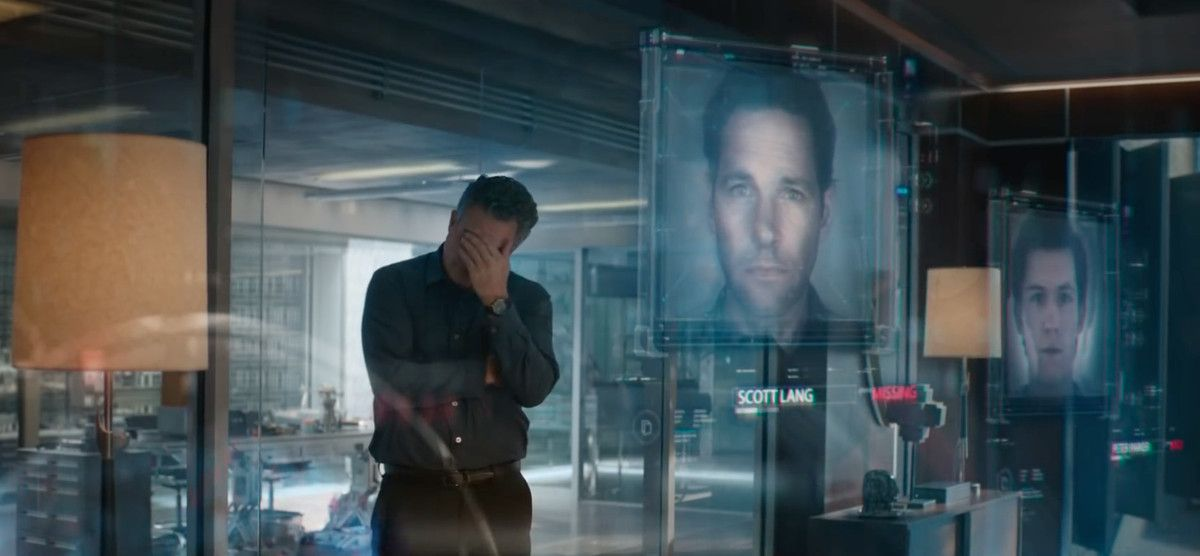 Ant-Man 3: ¿se ha Cancelado la Película? - Paul Rudd responde