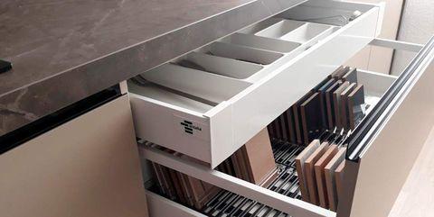 Drawer, Shelf, Furniture, Room, Shelving, Cabinetry, Filing cabinet, Cupboard,
