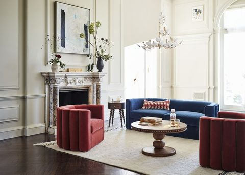 Fine Soho Home Collaborates With Anthropologie On New Homeware Inzonedesignstudio Interior Chair Design Inzonedesignstudiocom