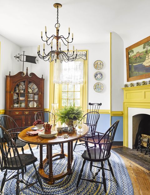 anthony-baratta-dining-room-colonial-williamsburg-veranda