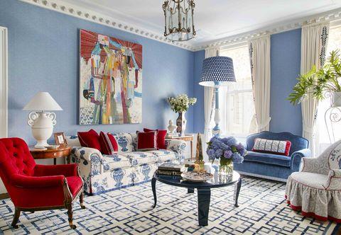living room color ideas anthony baratta new york