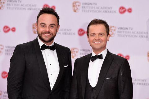 virgin tv bafta television awards   red carpet arrivals