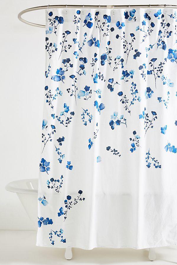 cortinas de duchas y bañeras ikea