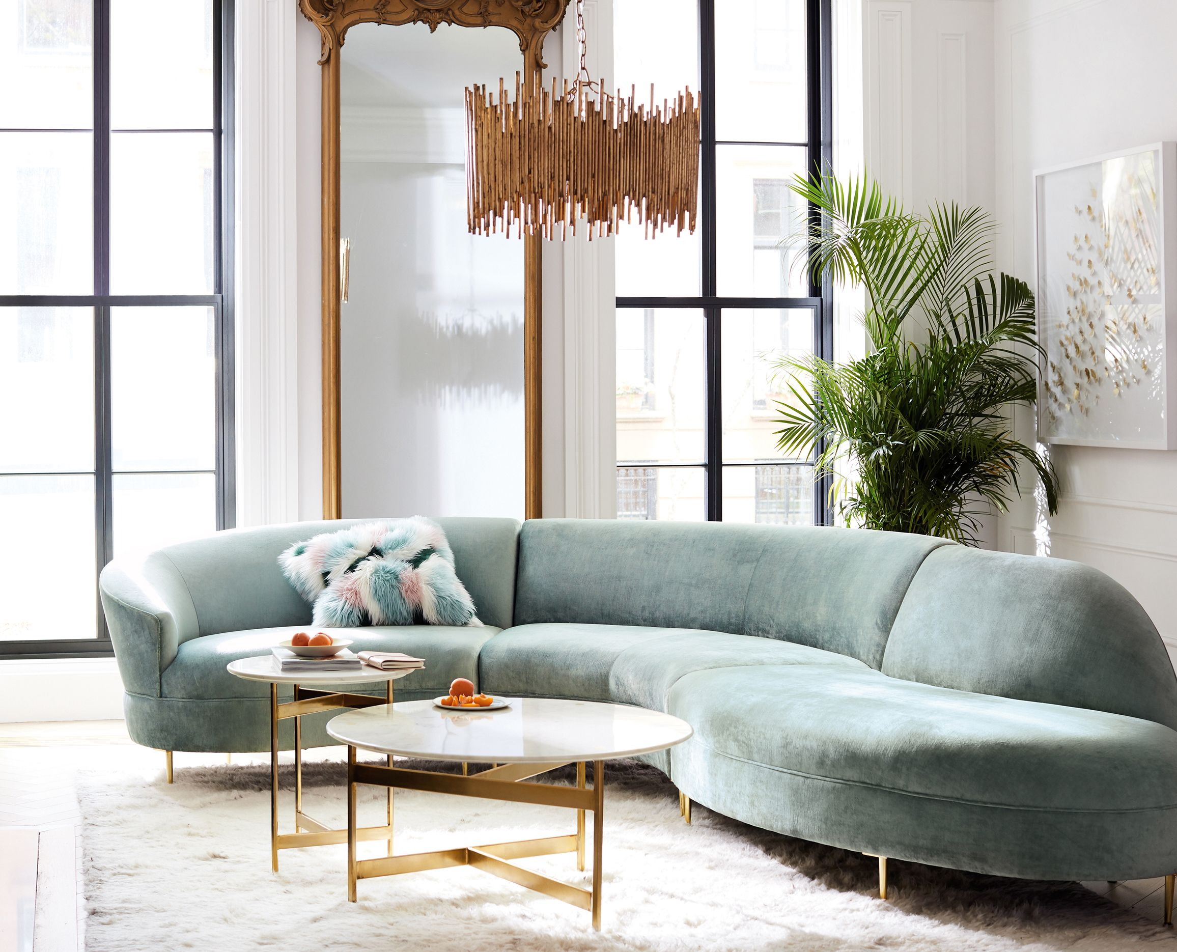 Stupendous Anthropologies Fall 2018 Home Collection Anthropologie Download Free Architecture Designs Scobabritishbridgeorg