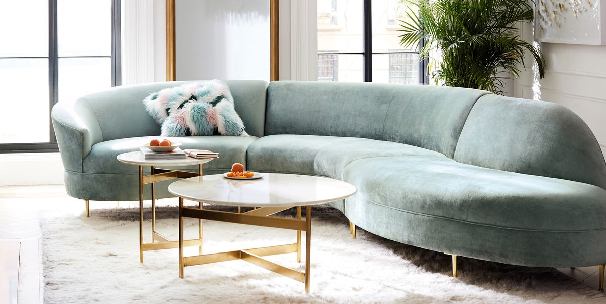 Anthropologie's Fall 2018 Home Collection