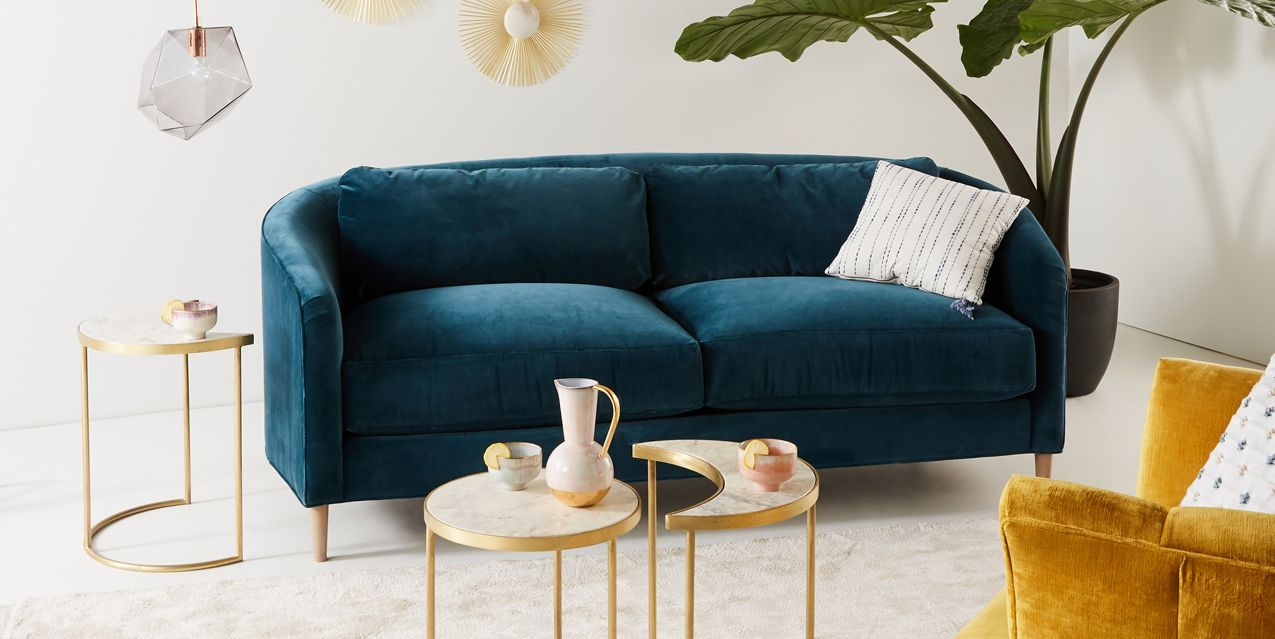 Home Decor For Sale: Let This Anthropologie Sale Refresh Your Home Decor
