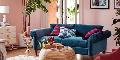 7243368ce10a2 Anthropologie's Spring 2019 Home Collection is Here to Warm Up Your Home