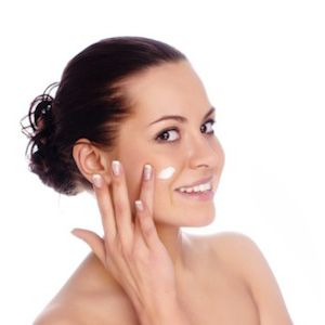 5 Anti-Aging Skincare Rules