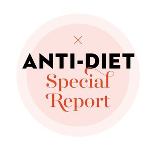anit diet special report