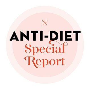 anti diet special report bug