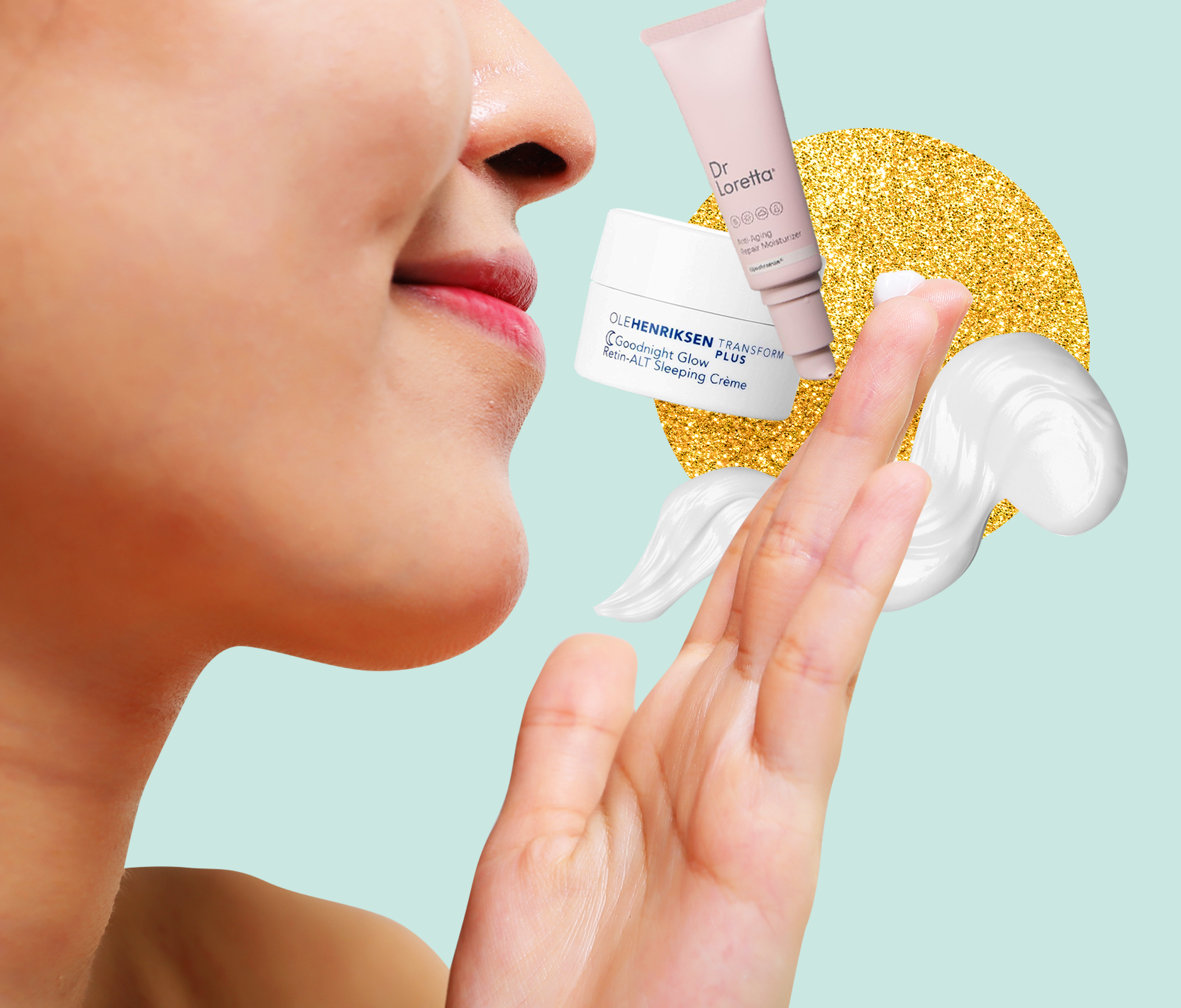 15 Best Anti Aging Creams For Wrinkles And Fine Lines In 2020