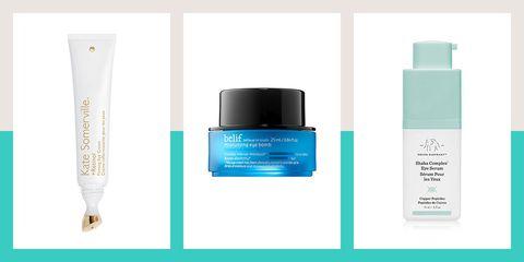 Product, Aqua, Beauty, Water, Material property, Font, Skin care, Cream, Liquid, Fluid,
