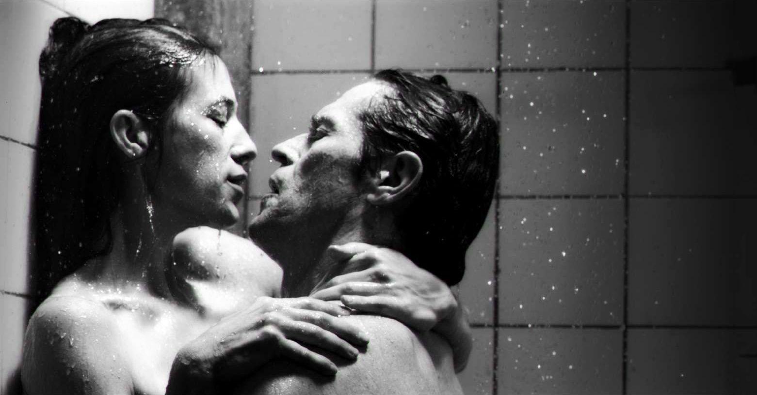 Las mejores películas no porno con sexo real