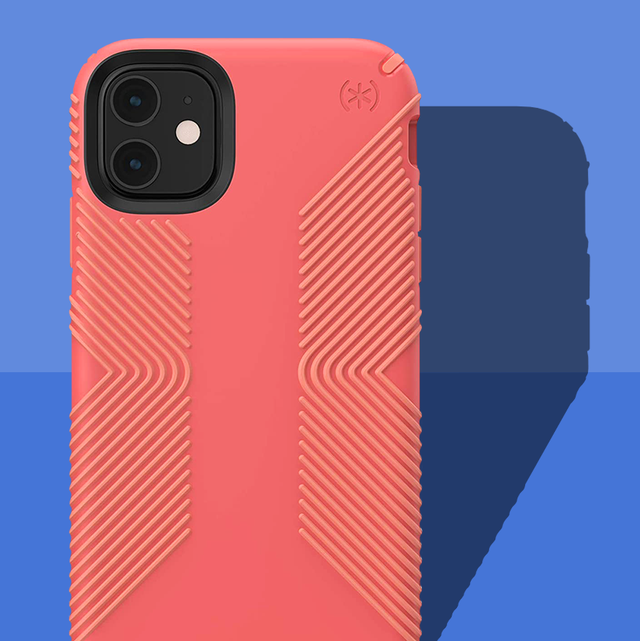 antimicrobial phone cases best 2020
