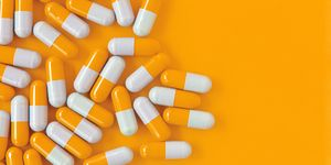 Why your doctor won't give you antibiotics